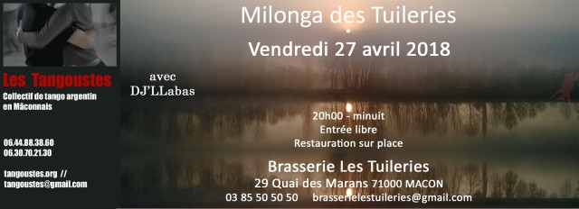 milonga-tuileries (1)