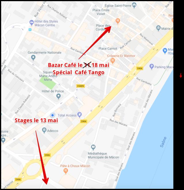 GoogleMaps 2018-05-11 09-52-06.png