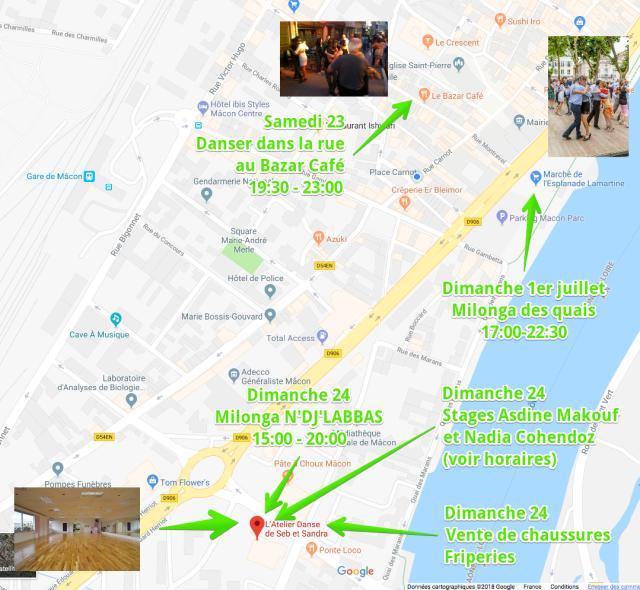 L'Atelier Danse de Seb et Sandra - GoogleMaps 2018-06-22 09-30-26 2.png